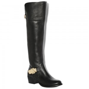 Vince Camuto Bocca Over-The-Knee Boot - Retail $239.00 | Photo Credit: vincecamuto.com