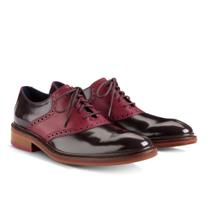 Cole Haan Fall 2013 | Photo Credit: colehaan.com
