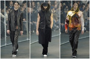 givenchy-pfw