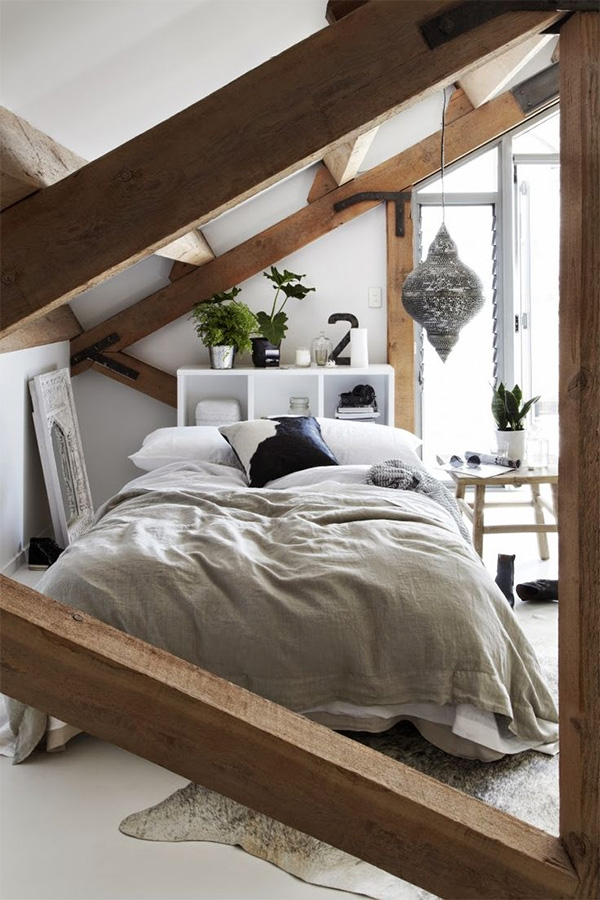 Image Credit | The Design Chaser, Styled by Claudia Kozub, Manja Wachsmuth Photography